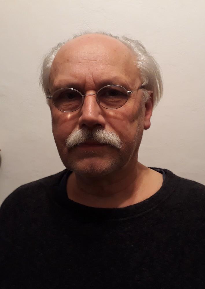 Rafał  Kowalski