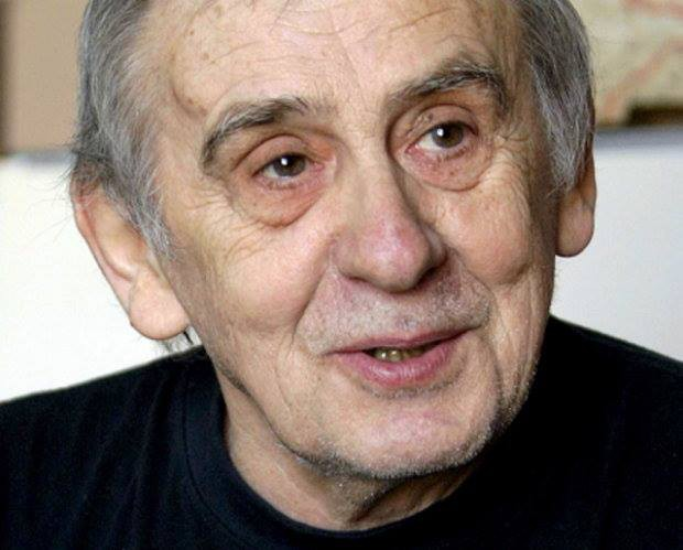 Hugon  Lasecki