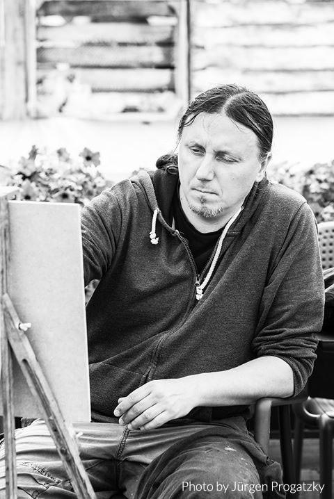 Krzysztof Iwin