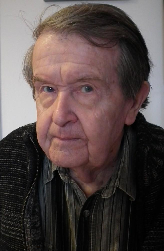 Wojciech  Jakubowski