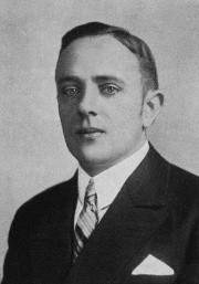 Paul Kreisel