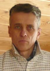 Krzysztof Janicki