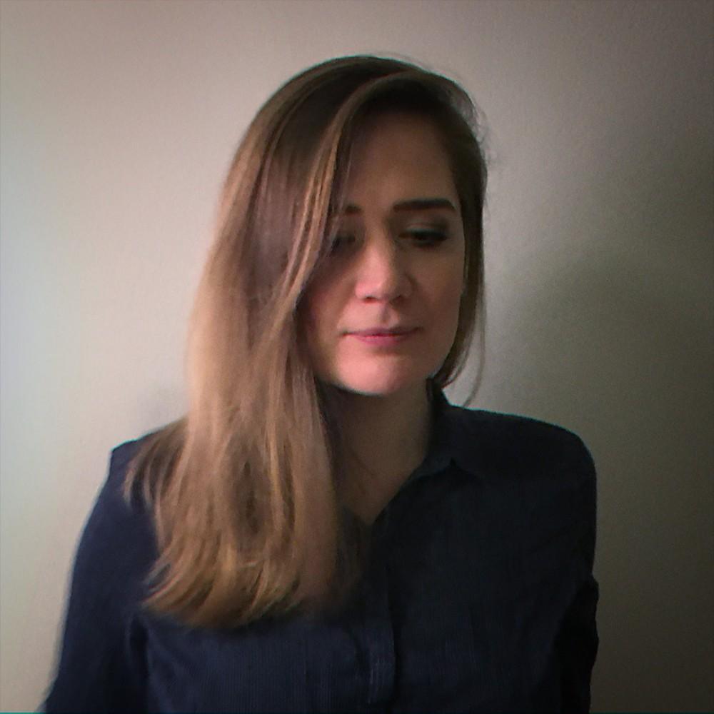 Agata  Smólska